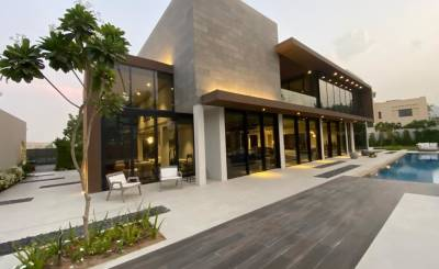 Sale Villa Emirates Hills