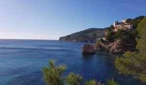 Sale Villa Es Camp de Mar