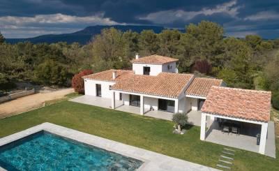 Sale Villa Fuveau