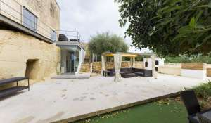Sale Villa Gharghur