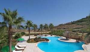 Sale Villa Ghasri