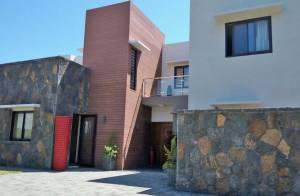 Sale Villa Grand Gaube