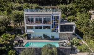 Sale Villa Grasse