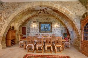 Sale Villa Kercem