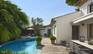 Sale Villa Le Cannet