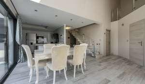 Sale Villa Luynes