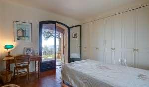 Sale Villa Magagnosc