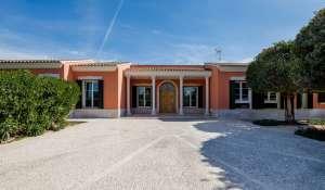Sale Villa Marratxi