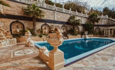 Sale Villa Mellieha