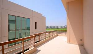 Sale Villa Meydan City