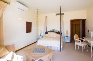 Sale Villa Mgarr