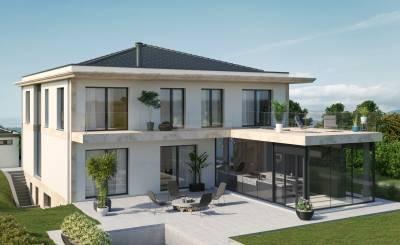 Sale Villa Mies