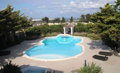 Sale Villa Mosta
