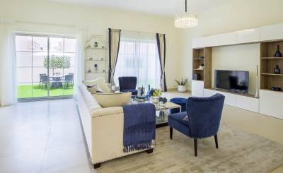 Sale Villa Nad Al Sheba