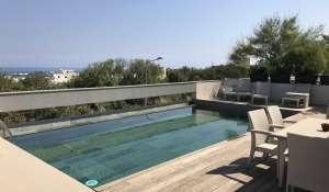 Sale Villa Naxxar