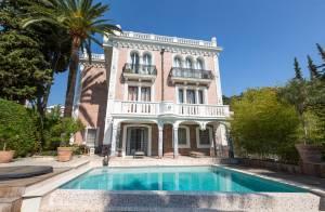 Sale Villa Nice