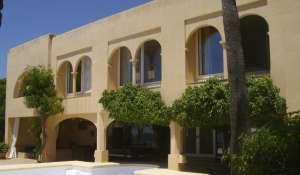 Sale Villa Nuestra Señora de Jesus