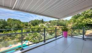 Sale Villa Opio