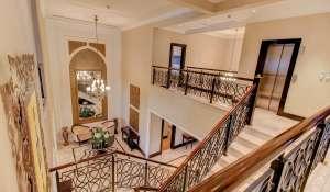 Sale Villa Palm Jumeirah
