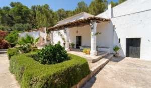 Sale Villa Palma de Mallorca