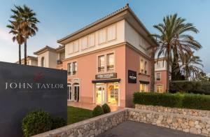 Sale Villa Palmanova