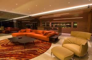 Sale Villa Pearl Jumeirah