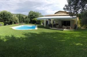 Sale Villa Peille