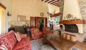 Sale Villa Portals Nous