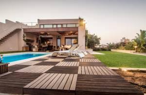 Sale Villa Qala