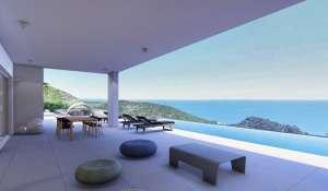 Sale Villa Roca Llisa