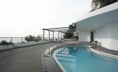 Sale Villa Roquebrune-Cap-Martin