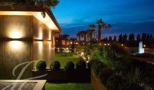 Sale Villa Salamanca