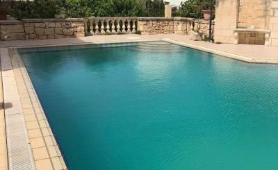 Sale Villa San Gwann