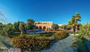 Sale Villa San Lawrenz