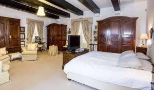 Sale Villa San Pawl il-Bahar