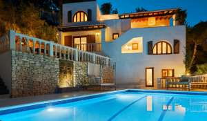 Sale Villa Sant Josep de sa Talaia