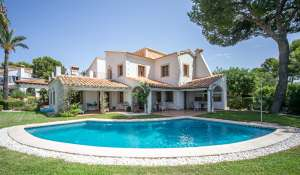 Sale Villa Santa Ponsa
