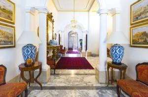Sale Villa Sliema