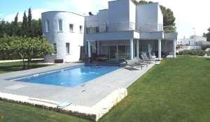 Sale Villa Sol de Mallorca