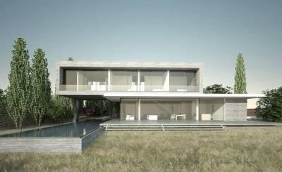 Sale Villa Swieqi