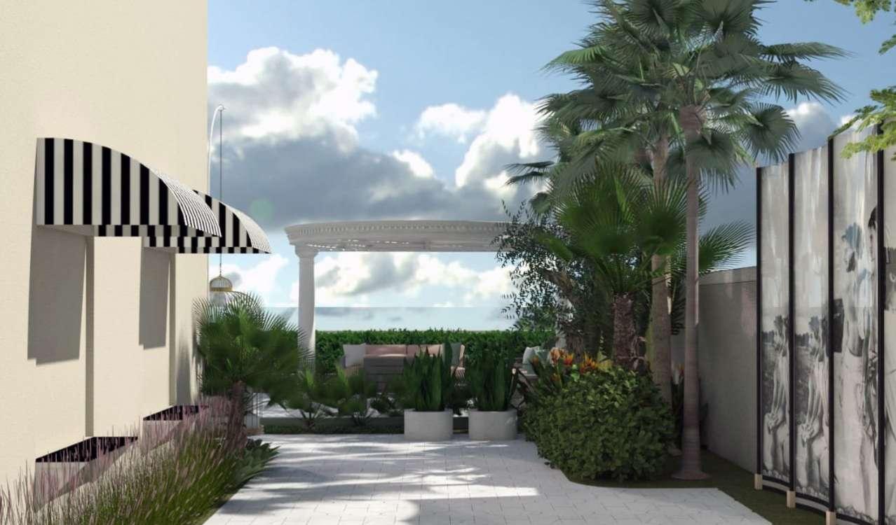 Sale Villa The Meadows