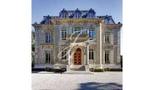 Sale Villa Versoix