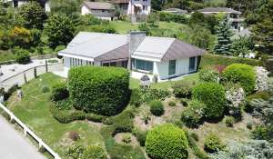 Sale Villa Vevey