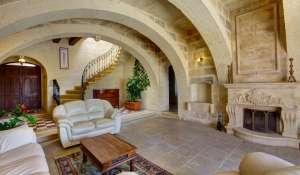 Sale Villa Xaghra