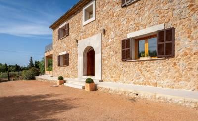 Sale Village house Alaró