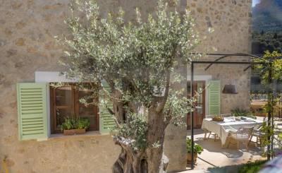 Sale Village house Deià