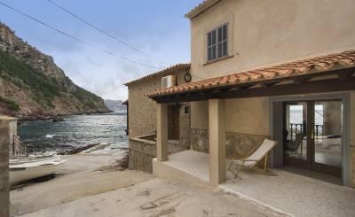 Sale Village house Palma de Mallorca