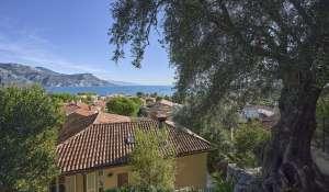 Sale Village house Saint-Jean-Cap-Ferrat