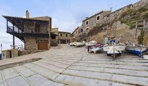 Sale Village house Valldemossa