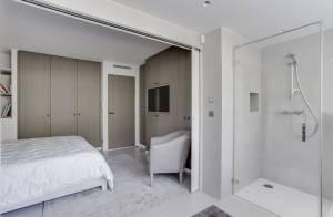 Seasonal rental Apartment Le Cannet